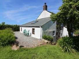 Kitts Cottage - Cornwall - 982328 - thumbnail photo 14