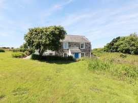 Kitts Cottage - Cornwall - 982328 - thumbnail photo 16