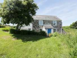 Kitts Cottage - Cornwall - 982328 - thumbnail photo 17