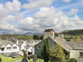 Betty's Mews - Lake District - 982345 - thumbnail photo 15
