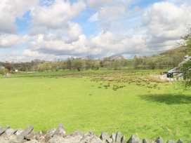 Betty's Mews - Lake District - 982345 - thumbnail photo 16