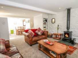 1 Laurel Cottage - Lake District - 982359 - thumbnail photo 4
