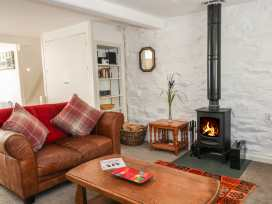 1 Laurel Cottage - Lake District - 982359 - thumbnail photo 5