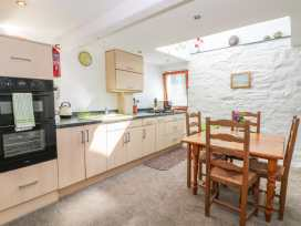 1 Laurel Cottage - Lake District - 982359 - thumbnail photo 7