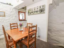 1 Laurel Cottage - Lake District - 982359 - thumbnail photo 8