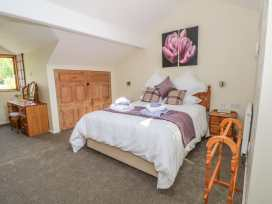 1 Laurel Cottage - Lake District - 982359 - thumbnail photo 10