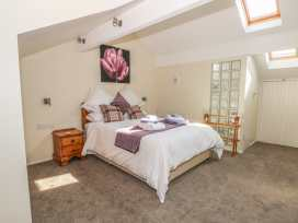 1 Laurel Cottage - Lake District - 982359 - thumbnail photo 11