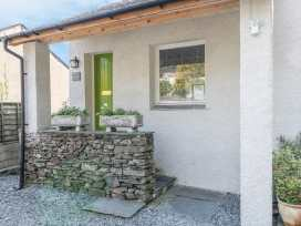 1 Laurel Cottage - Lake District - 982359 - thumbnail photo 2
