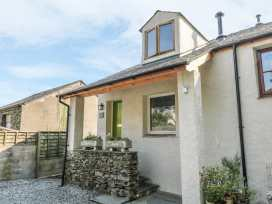 1 Laurel Cottage - Lake District - 982359 - thumbnail photo 1