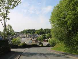 1 Laurel Cottage - Lake District - 982359 - thumbnail photo 15