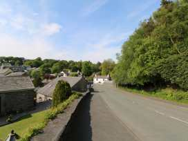 1 Laurel Cottage - Lake District - 982359 - thumbnail photo 16