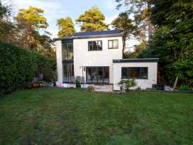 Dover Close - Dorset - 982374 - thumbnail photo 31