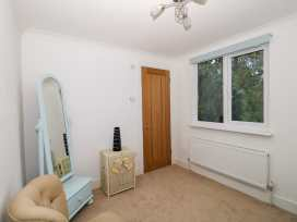 Dover Close - Dorset - 982374 - thumbnail photo 20