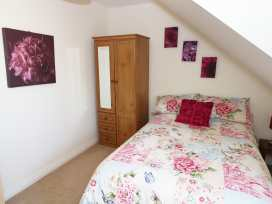 5 Chandlers Yard - South Wales - 982375 - thumbnail photo 8