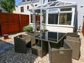 5 Chandlers Yard - South Wales - 982375 - thumbnail photo 14