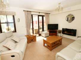 5 Chandlers Yard - South Wales - 982375 - thumbnail photo 3