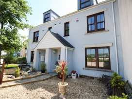 5 Chandlers Yard - South Wales - 982375 - thumbnail photo 1