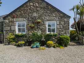 Anjarden Farmhouse - Cornwall - 982379 - thumbnail photo 2