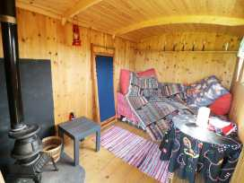 Mr Bear's Hayloft - Devon - 982382 - thumbnail photo 17