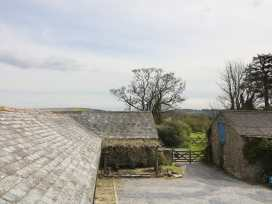 Mr Bear's Hayloft - Devon - 982382 - thumbnail photo 18