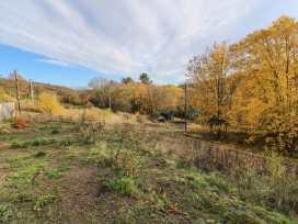 2 Pheasant Lane - Peak District - 982384 - thumbnail photo 66