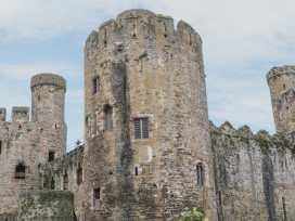 Ty Potiwr - North Wales - 982448 - thumbnail photo 12