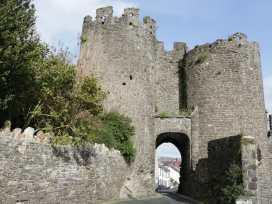 Ty Potiwr - North Wales - 982448 - thumbnail photo 13