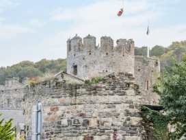 Ty Potiwr - North Wales - 982448 - thumbnail photo 16