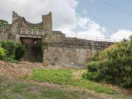 22 Uppergate Street - North Wales - 982451 - thumbnail photo 15