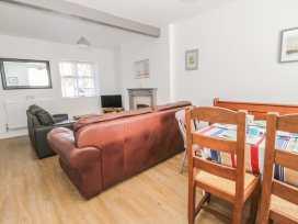 22 Uppergate Street - North Wales - 982451 - thumbnail photo 4