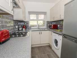 22 Uppergate Street - North Wales - 982451 - thumbnail photo 6