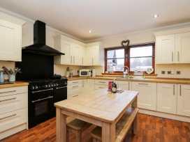 Riverbank House - Scottish Highlands - 982488 - thumbnail photo 11