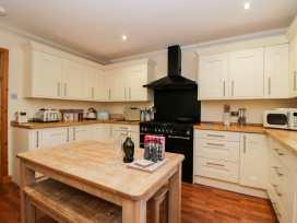 Riverbank House - Scottish Highlands - 982488 - thumbnail photo 12