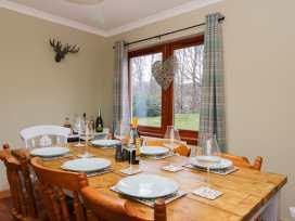 Riverbank House - Scottish Highlands - 982488 - thumbnail photo 13