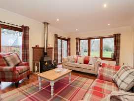 Riverbank House - Scottish Highlands - 982488 - thumbnail photo 8
