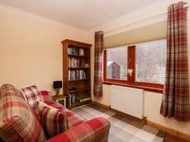 Riverbank House - Scottish Highlands - 982488 - thumbnail photo 9