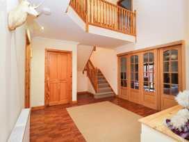Riverbank House - Scottish Highlands - 982488 - thumbnail photo 5