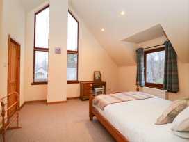 Riverbank House - Scottish Highlands - 982488 - thumbnail photo 16