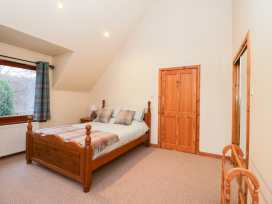 Riverbank House - Scottish Highlands - 982488 - thumbnail photo 17