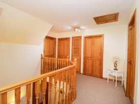 Riverbank House - Scottish Highlands - 982488 - thumbnail photo 14