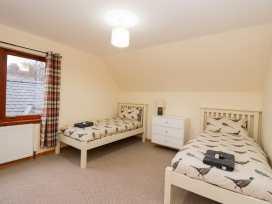 Riverbank House - Scottish Highlands - 982488 - thumbnail photo 19
