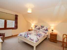 Riverbank House - Scottish Highlands - 982488 - thumbnail photo 21