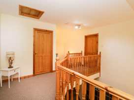 Riverbank House - Scottish Highlands - 982488 - thumbnail photo 15
