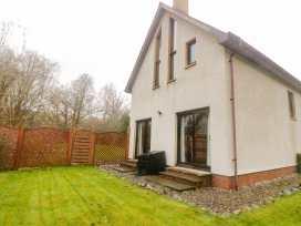 Riverbank House - Scottish Highlands - 982488 - thumbnail photo 23