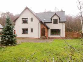 Riverbank House - Scottish Highlands - 982488 - thumbnail photo 2