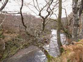 Riverbank House - Scottish Highlands - 982488 - thumbnail photo 28