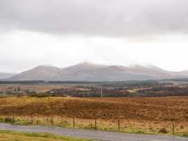 Riverbank House - Scottish Highlands - 982488 - thumbnail photo 29