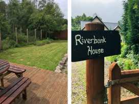 Riverbank House - Scottish Highlands - 982488 - thumbnail photo 3