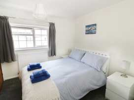25 Shakespeare Street - Cotswolds - 982502 - thumbnail photo 12