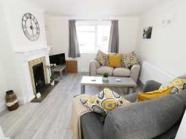 25 Shakespeare Street - Cotswolds - 982502 - thumbnail photo 2